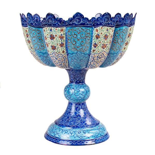 minakari cup code1123
