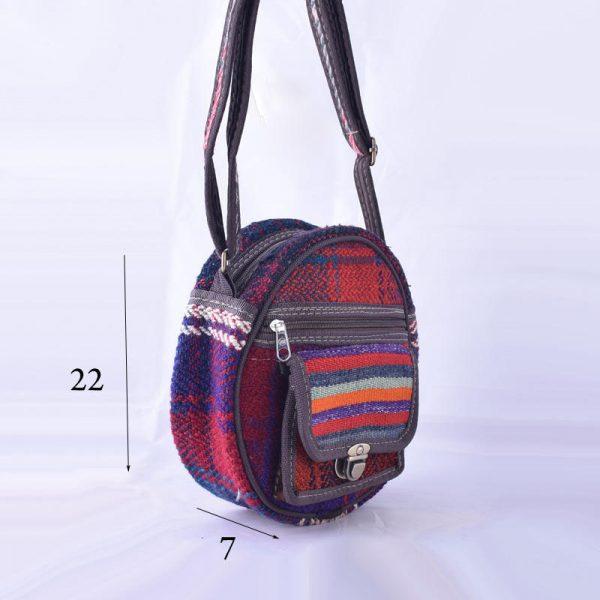 Jajim Noyan bag model nu-03