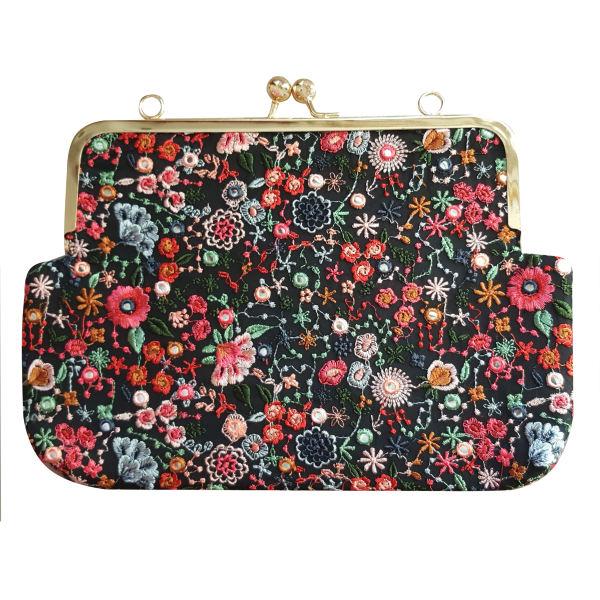 Lilium model bag